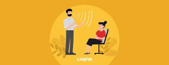 meningkatkan kemampuan komunikasi
