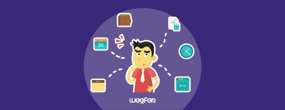 aplikasi HR Indonesia