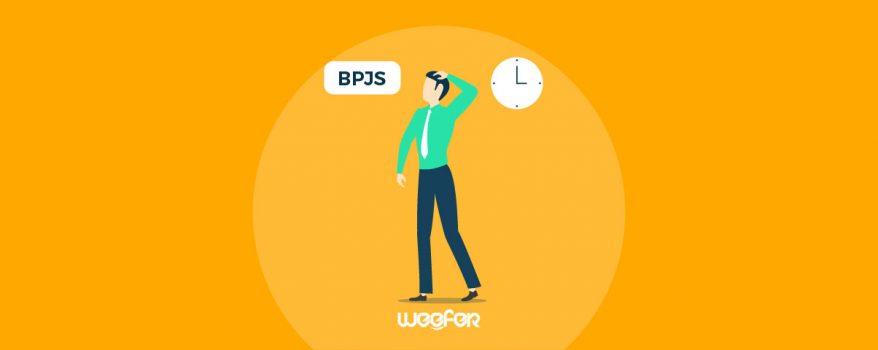 BPJS bagi Karyawan Kontrak