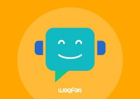 Chatbots Customer Experience