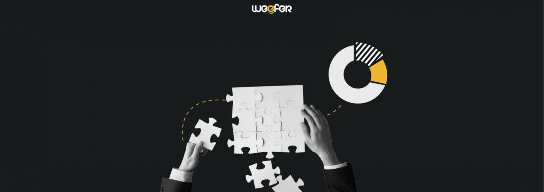Strategi Penjualan B2B