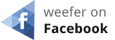 Weefer Facebook