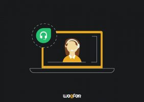 helpdesk customer support