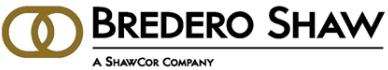 bredero shaw logo