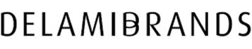 delamibrands logo