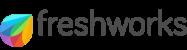 freshworks-logo-partner