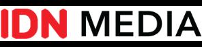 idn media logo