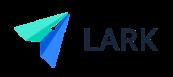 logo-en.570323d87c